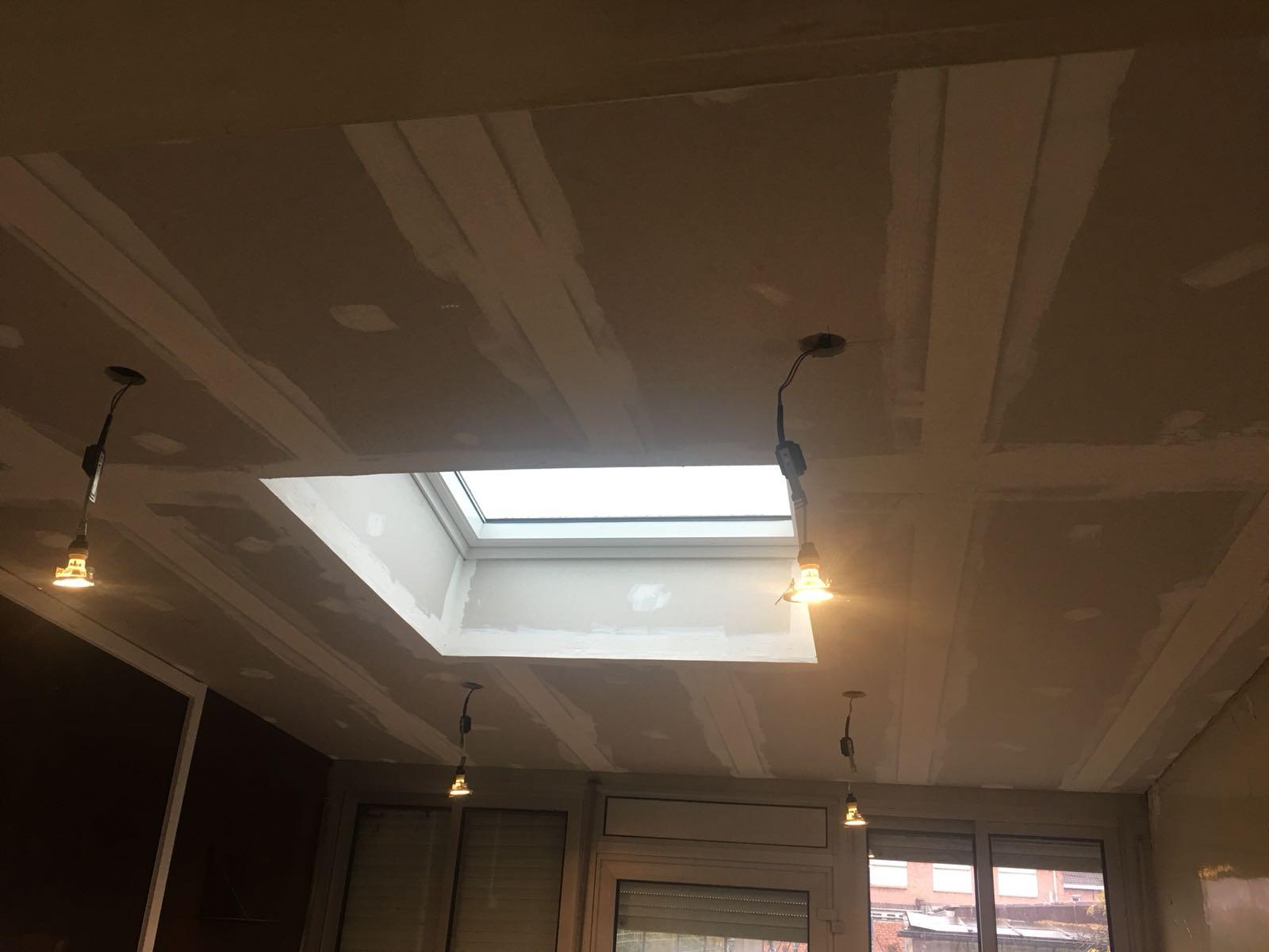 Interieur Plafond Avec Sans Lumineux (2)