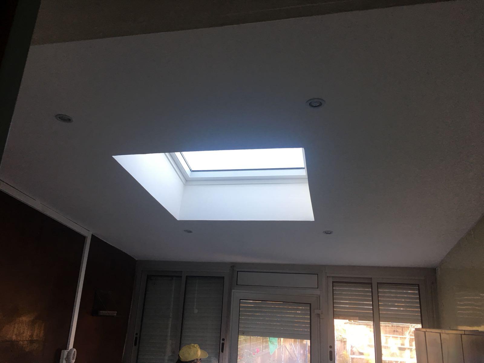 Interieur Plafond Avec Sans Lumineux (3)