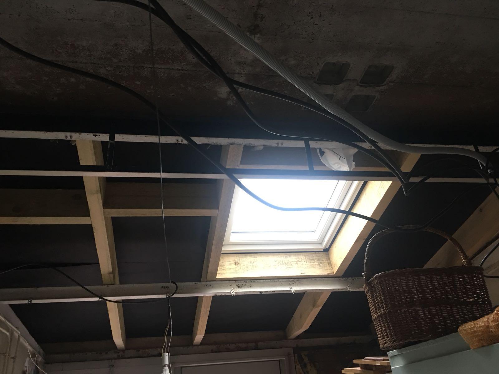 Interieur Plafond Avec Sans Lumineux (4)