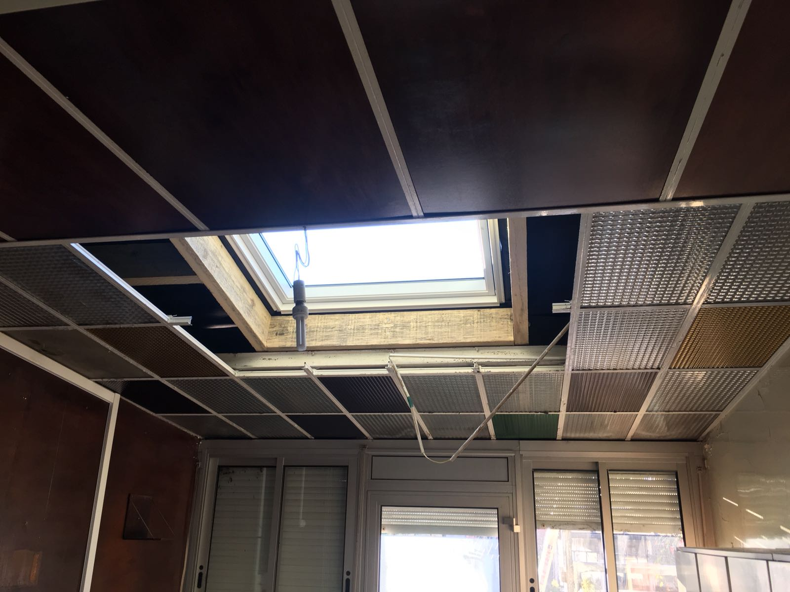 Interieur Plafond Avec Sans Lumineux (7)