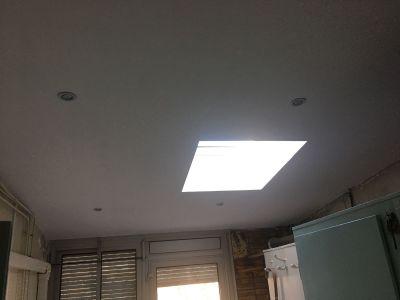 Interieur Plafond Avec Sans Lumineux (1)