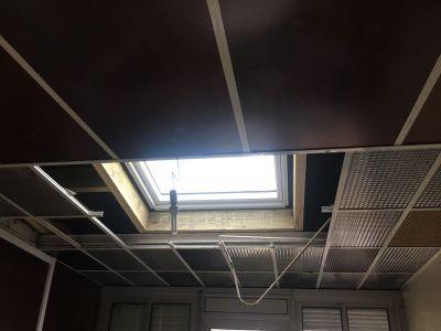 Interieur Plafond Avec Sans Lumineux (5)