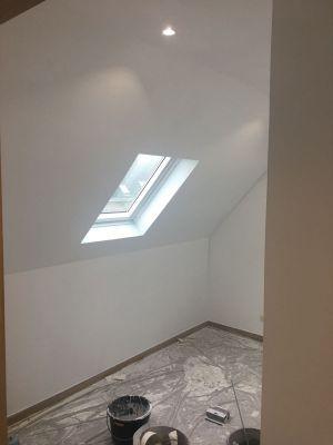 Interieur Plafond Avec Sans Lumineux (8)